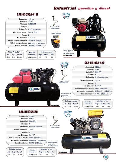 page-11 CAR 510 N20 CAR H510GAE20.jpeg
