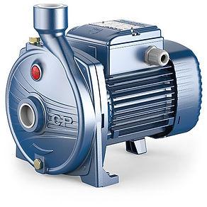 CP 0.25-2.2 kW PEDROLLO.jpg