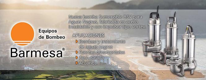 main-banner-bsv1 BOMBA SUMERGILBE BSV AC