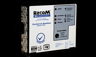 ELECTRIVEL RACOM.png