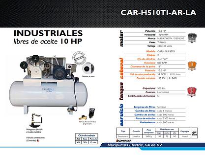 CAR H510TI AR LA.png