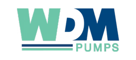 logoWDM-300x132-300x132.png
