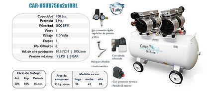 CAR-HSUD750-2-108L.jpg