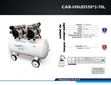 CAR HSUD550 2 70L HIDRO.png