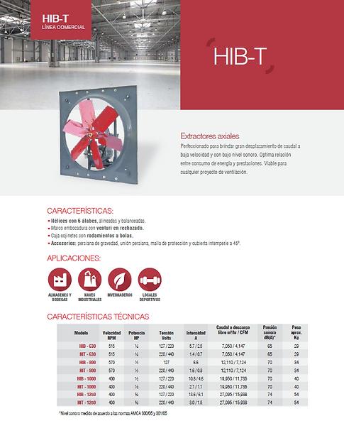 SOLER & PALAU HIB PDF.png