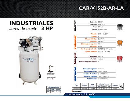 CAR V152B AR LA HIDRO.png