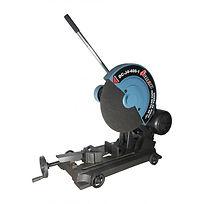 SILVERLINE cortadora-de-metal-para-disco