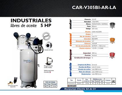 CAR V305 AR BR.png