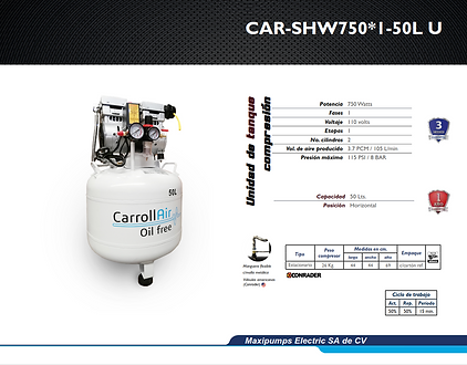 CAR SHW750 1 50L U.png