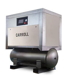 CARROLL-GDI-4-600x736 COMPRESOR DE TORNI