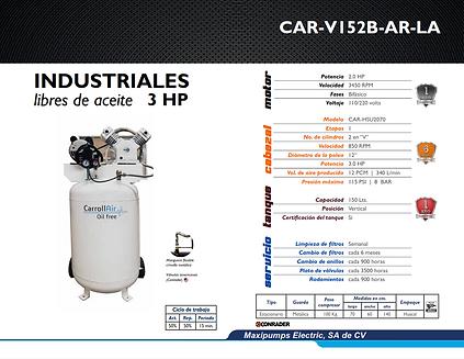 CAR V152B AR LA.png