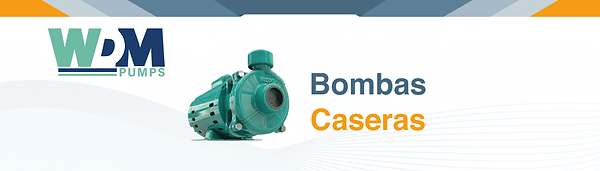 Bombas-caseras-1024x292-1.png