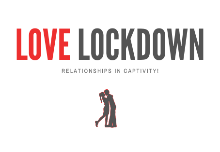 """Love Lockdown: """"I'm quarantined with my partner & his parents..."""""""