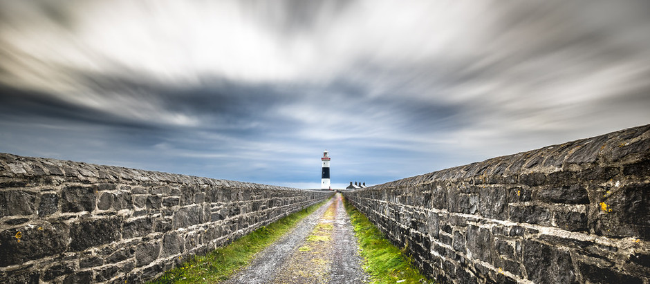 Five Reasons to Love: Galway