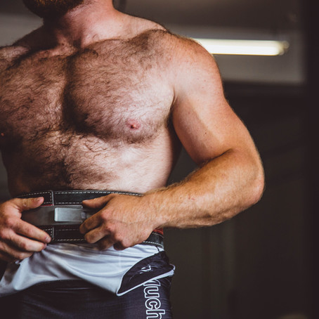 7 Reasons to Consider a Garden Gym