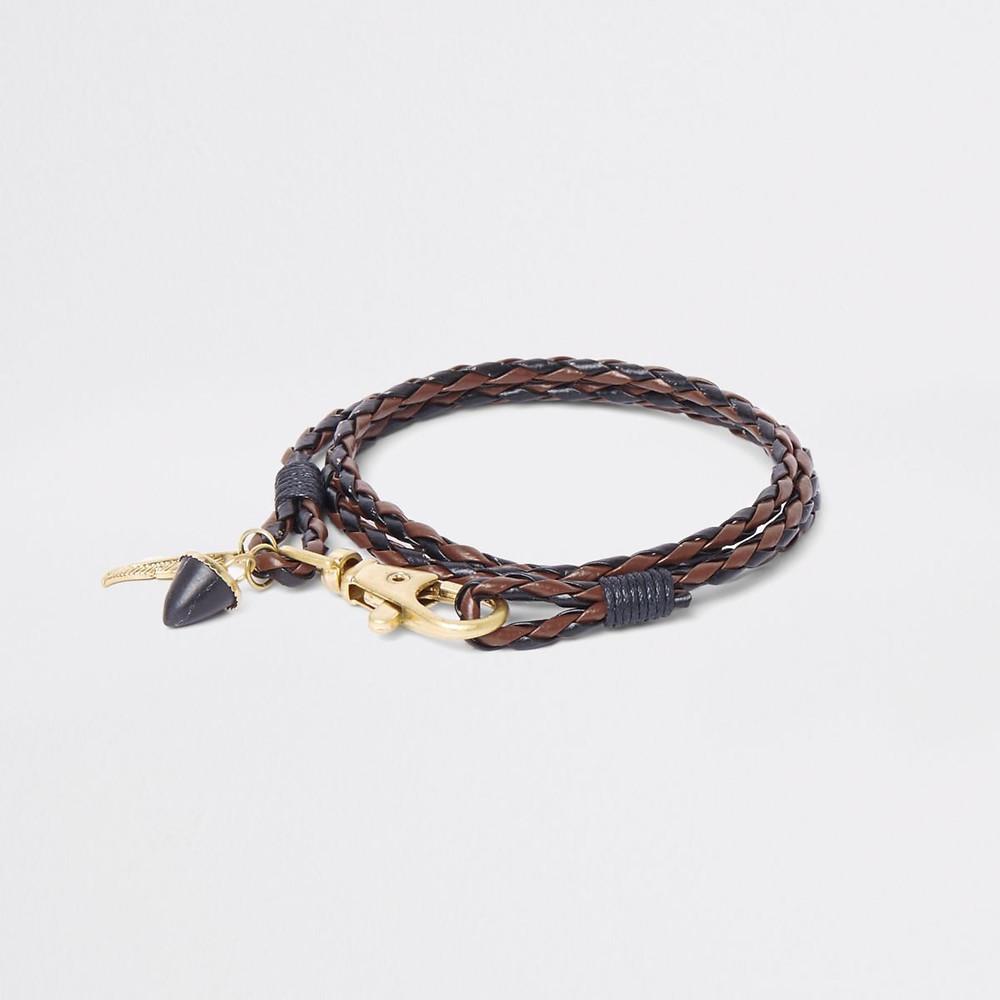 River Island Jewellery