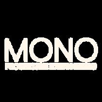 MONO_LOGO (1).png