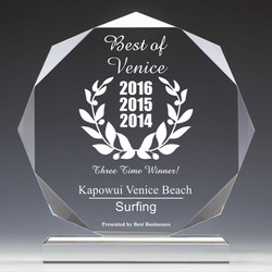 BEST SURF SCHOOL LOS ANGELES VENICE