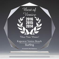 BEST SURF SCHOOL LOS ANGELES VENICE