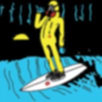 Virus+Surfer+Tee++COVID19.png