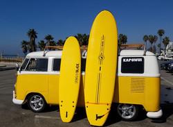 Kapowui voted #1 surf school