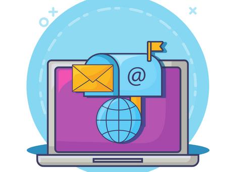 Seven Steps to Start an Effective Email Marketing Program