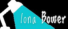 Iona Bower