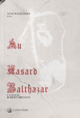 AuHasard.jpg