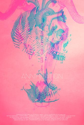 Annihilation.png