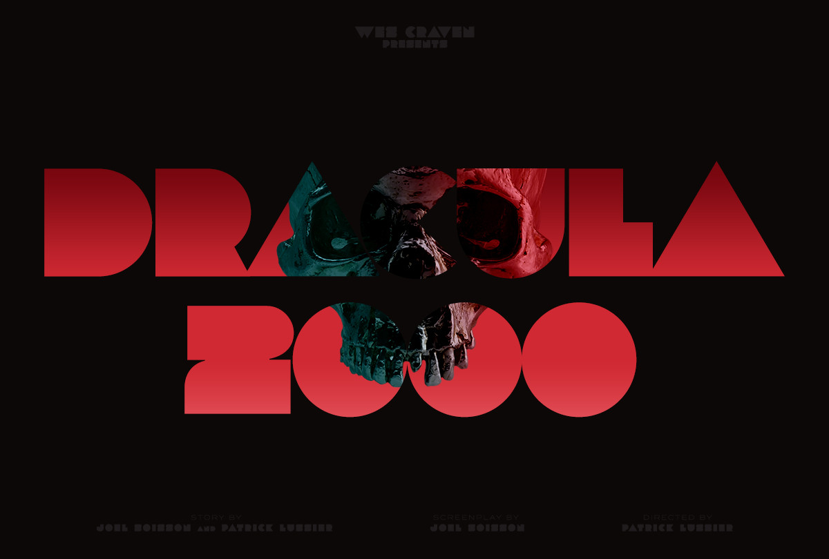 Drac2000.jpg