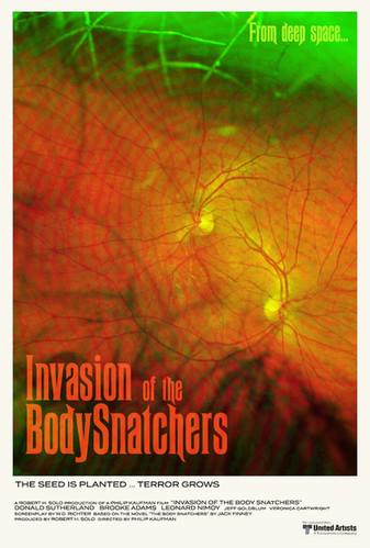 BodySnatchers.jpg