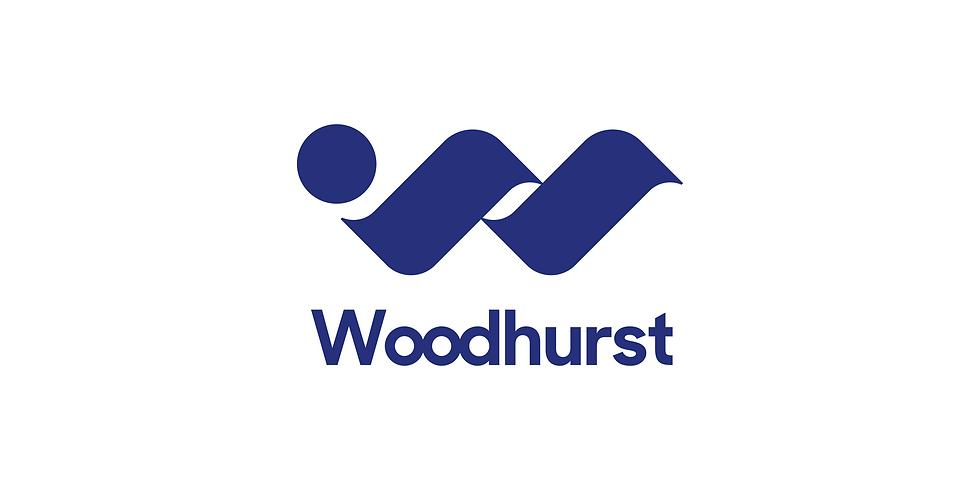 *PAST* Industry Insights: FinTech & Running Your Own Enterprise, Josh Rix (Woodhurst)