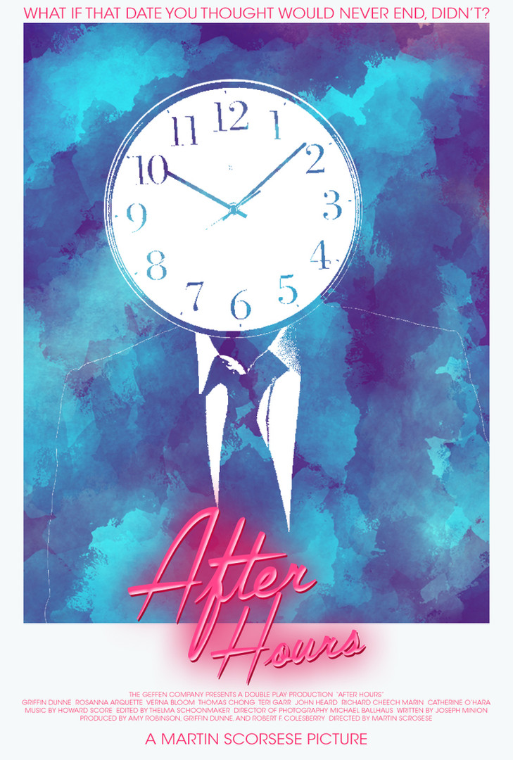 After Hours.jpg