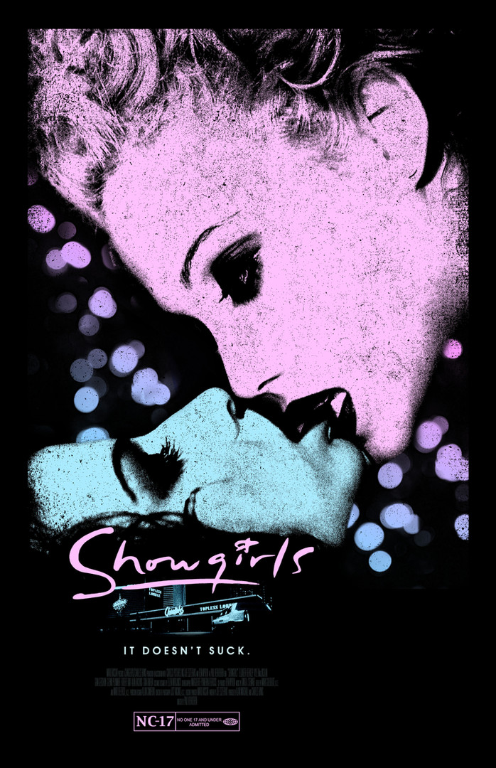 Showgirls_B_01.jpg
