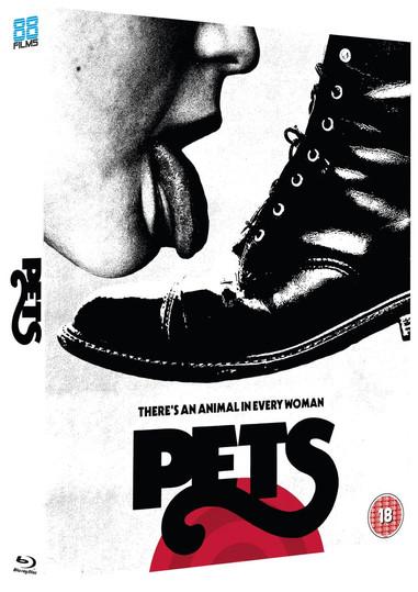 88 Films Ltd.