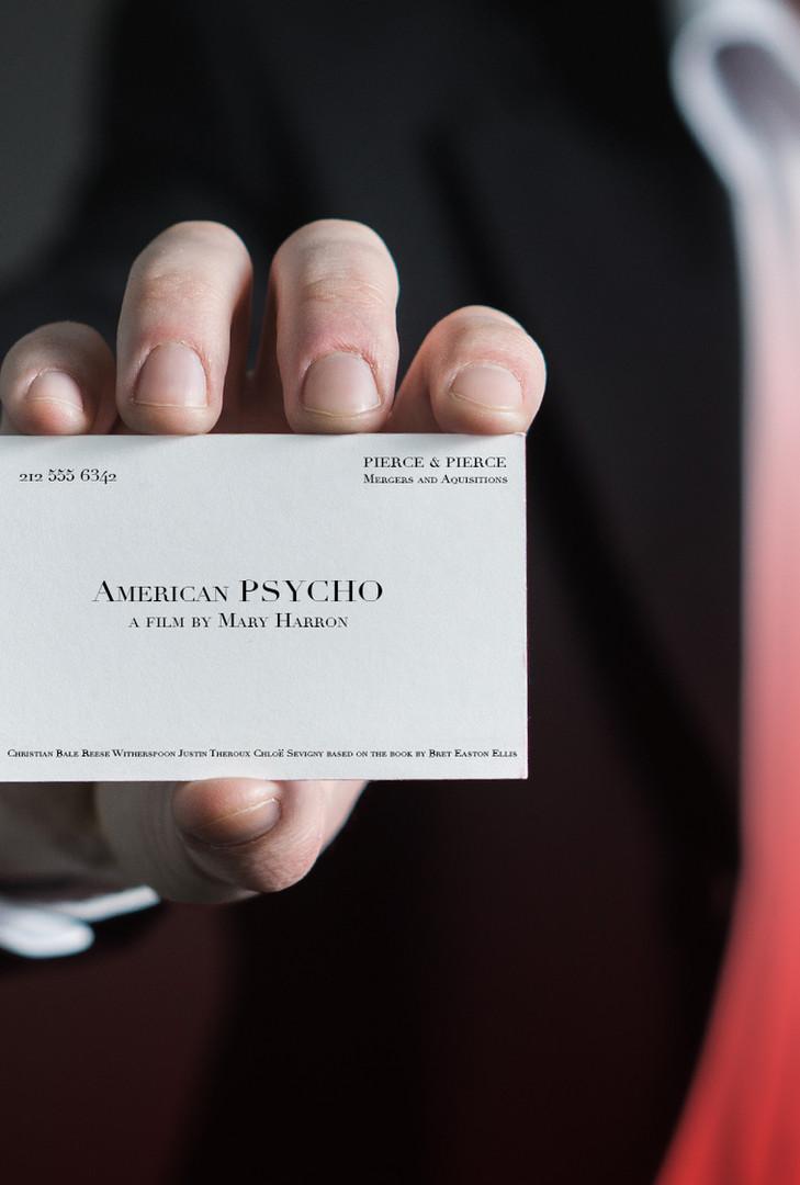 American Psycho_v2.jpg