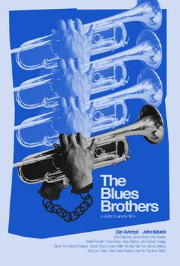 BluesBros.jpg