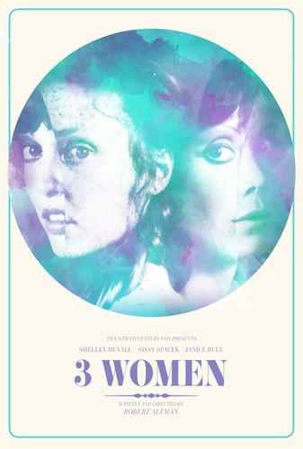 3Women.jpg