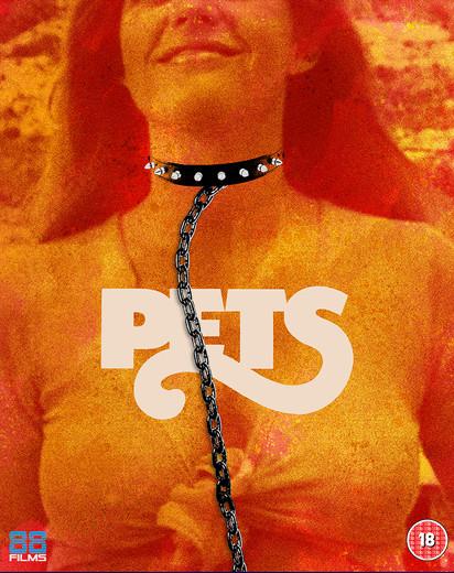 Pets_A-02small.jpg