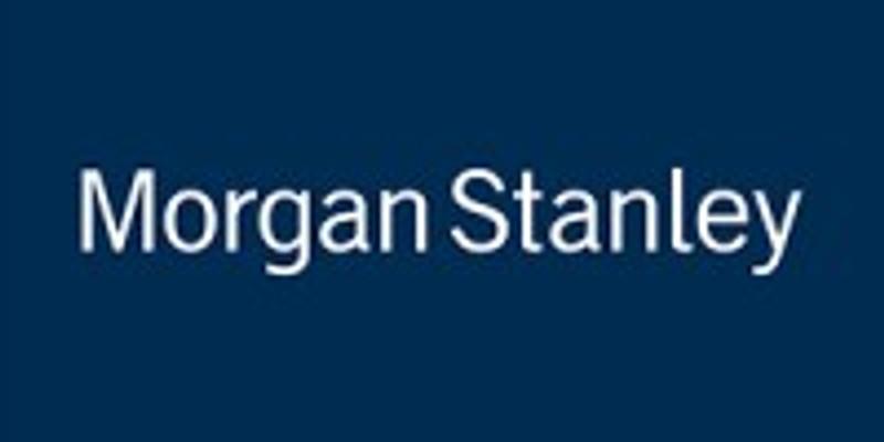 *PAST* Alumni Insights:Mohamed Alsaibai, Director, Morgan Stanley