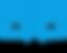 88_Films logo.png