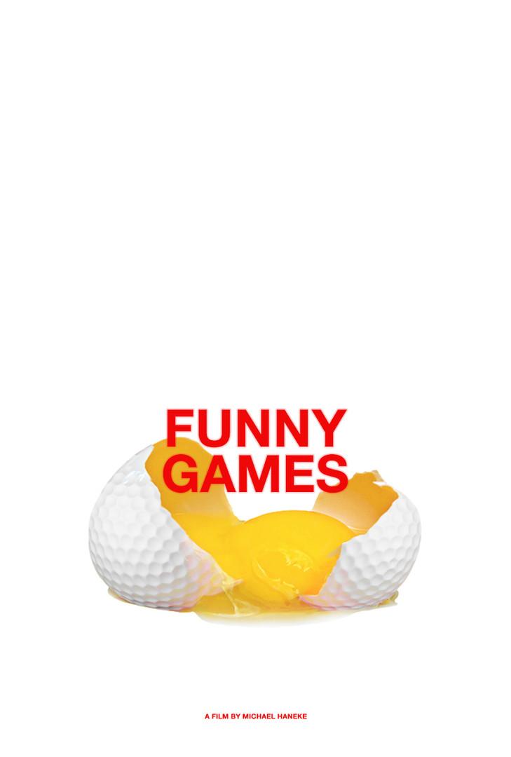 FunnyGames.jpg