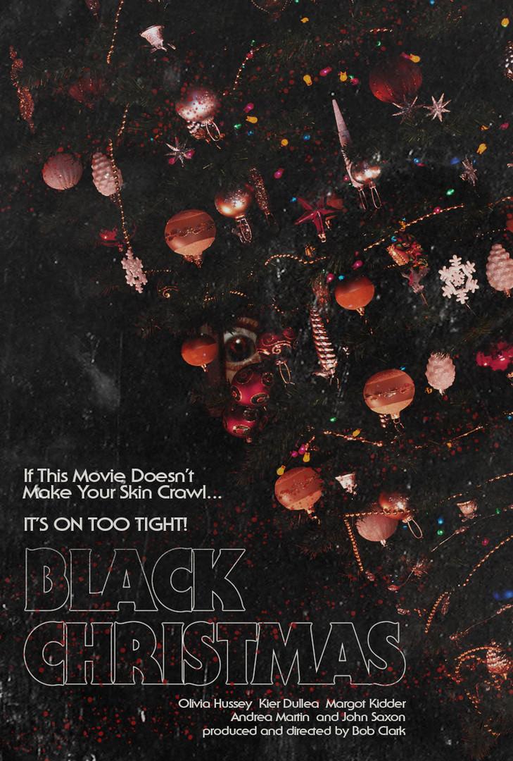 BlackXmas.jpg