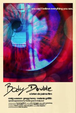 BodyDouble_v2.jpg