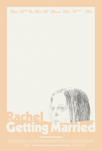 RachelGM.jpg