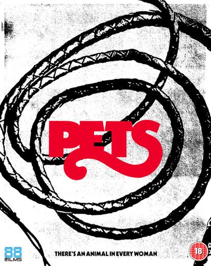 Pets_B-01.jpg