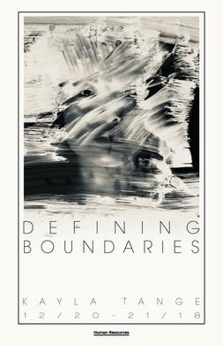 Boundaries_Cover_C_03.jpg