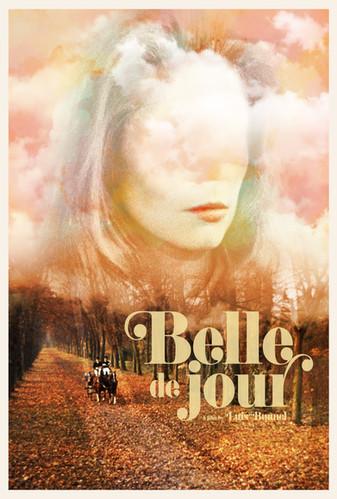 BelleDeJour_2.jpg