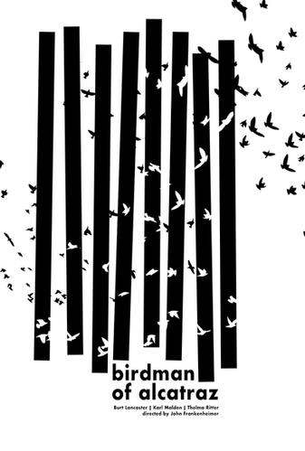 BirdmanofAlcatraz.png