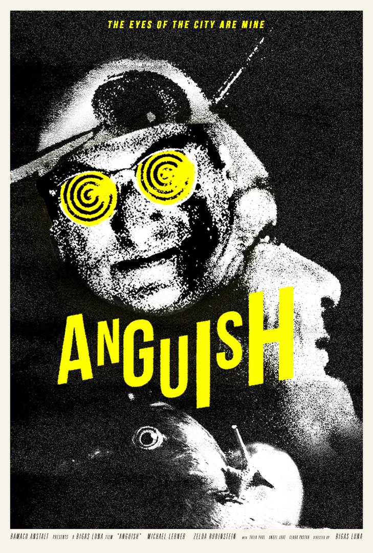 Anguish.jpg